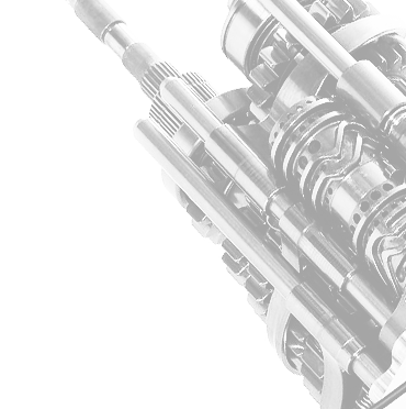 Racing gearboxes for Subaru, Mitsubishi and Porsche | xShift